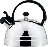 Чайник 2.5л Linea Tea Regent Inox 93-TEA-26