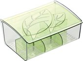 Коробка для чайных пакетиков Tescoma myDrink 308888.00