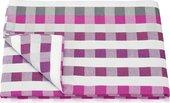 Скатерть прямоугольная фиолетовая 250x140см Brabantia 620126