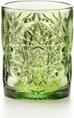 Набор стаканов Fade Green Bicchieri Vintage, 300мл, 6шт 53130