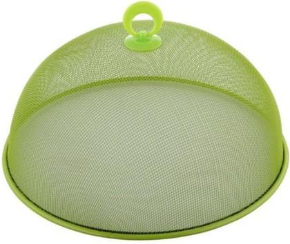 Крышка-защита от насекомых 30см Linea Pronto Regent Inox 93-PRO-33-30