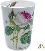 Подставка для зубных щеток Роза Редаут Roy Kirkham XROSA1530