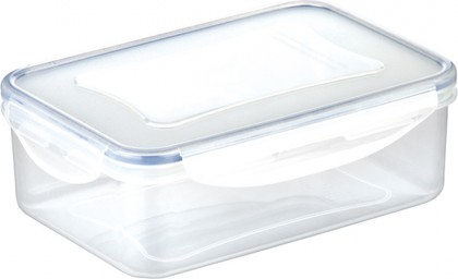 Контейнер для продуктов Tescoma Freshbox, 1.5л, прямоугольный 892066.00