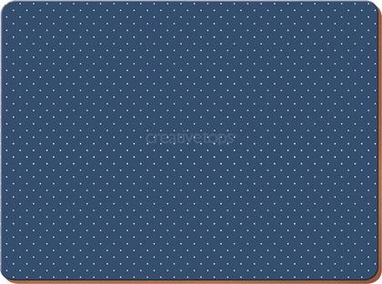 Подставки на пробке Винтаж 40х29см, 4шт. Creative Tops 5176121