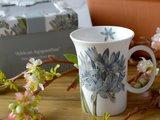 Кружка Африканская лилия, 350мл Creative Tops 5151596