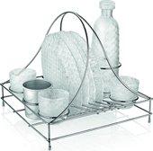 Набор посуды для пикника IVV Tricot 7980.1
