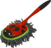 Щётка для удаления пыли Vigar Ladybug 5815