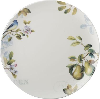 Тарелка Creative Tops Весенние фрукты, 27см 5200004