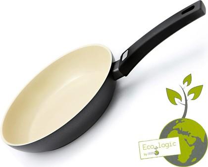 Сковорода с керамическим покрытием, 26см Beka FORZA 13437264