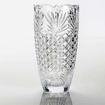 Ваза Вега 25см Crystalite Bohemia 89001/0/99003/250