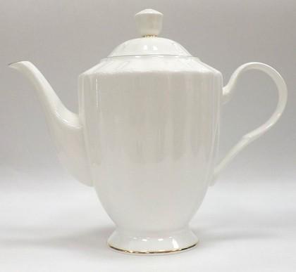 Чайник заварочный Золотая лента, ф. Нега ИФЗ 80.70953.00.1