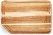Доска кухонная Beka Nomad, 45x30x3см 13970964