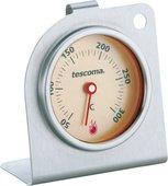 Термометр для духовки Tescoma Gradius 636154.00