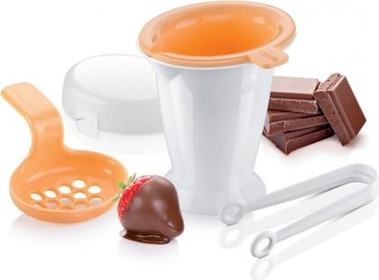 Чашка для растапливания шоколада Tescoma DELICIA 630100.00
