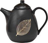 Чайник Ashdene Lantana Black Stone 517201