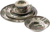 Сервиз чайно-столовый Johnson Brothers Деревенька, 20 предметов A4038100007