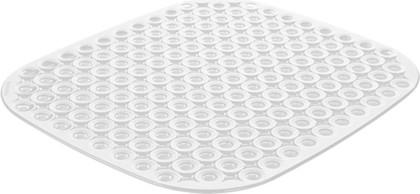 """Пластиковый коврик для раковины """"Клин Кит"""" (CLEAN KIT), 32x28см, 900638"""