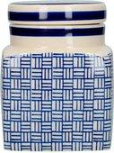 Ёмкость для хранения Kitchen Craft London Pottery, 1л JY18LT76