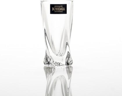 Стопки 6шт Квадро 50мл водка Crystalite Bohemia 2K936/0/99A44/050