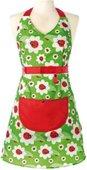 Фартук Vigar Ladybug Textile 6402