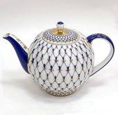 Чайник заварочный Сетка-Модерн, ИФЗ Тюльпан 80.88572.00.1