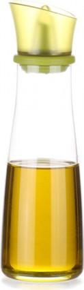 Ёмкость для масла Tescoma Vitamino 250мл 642772.00