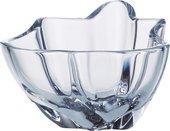 Салатник Вулкан 16см Crystalite Bohemia 6K007/0/99109/160