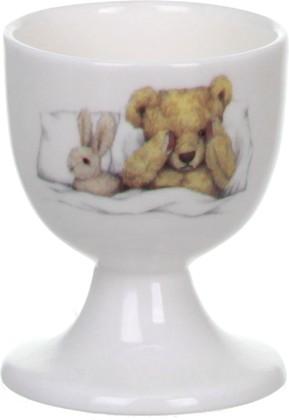 Подставка для яйца Roy Kirkham Время с Тедди XTED1368