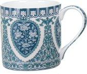 Кружка Creative Tops V&A Музей Лондона Цветок пиона, 230мл 5200034