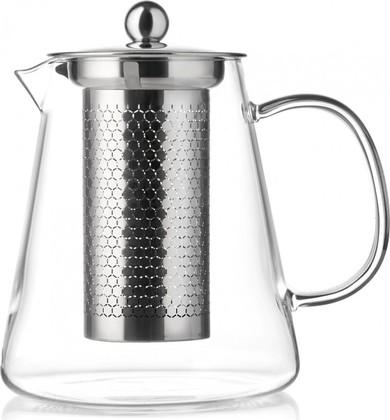 Чайник заварочный 1л Walmer Sapphire W23008100