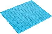 Салфетка губковая Tescoma Clean Kit 18x15cм, 4шт 900657.00