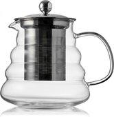 Чайник заварочный Walmer Serena, 0.65л W37000104
