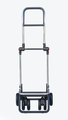 Термосумка-тележка хозяйственная синяя Rolser LOGIC TOUR THERMO PAC047azul