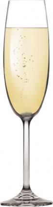 Бокалы для шампанского Tescoma Charlie, 6шт, 220мл 306430.00