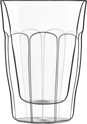 Набор термостаканов 370мл Juice, 2шт Luigi Bormioli 11909/01