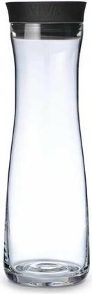 Графин Viva Scandinavia Minima Curve. 1.3л, стекло прозрачный V48001