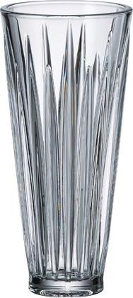 Ваза Crystalite Bohemia Нова-Венус 28см 8KG80/0/99U88/280