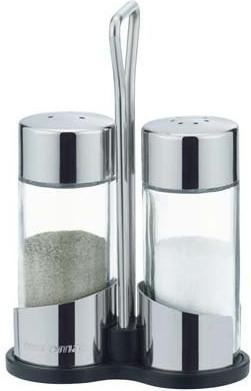 Набор для соли и перца Tescoma CLUB 650320