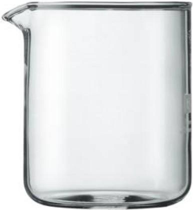 Колба для кофейников 0.5л Bodum 1504-10