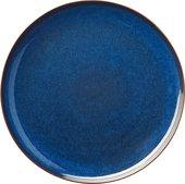 Тарелка Asa Selection Saisons, d26.5см, синий 27161/119
