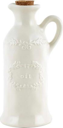 Емкость для масла, 18см Олио д'Олива Creative Tops 5141273
