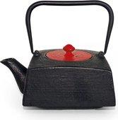 Чайник чугунный заварочный Beka Nung 0.8л 16409244