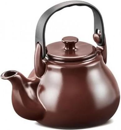 Чайник Ceraflame Terrine 1.5л шоколад N57955