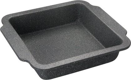 Форма для выпечки Regent Easy квадратная, 30x27x6см 93-CS-EA-22-03