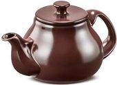 Чайник Ceraflame Terrine 1.0л шоколад B30955