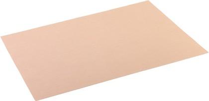 Салфетка 45x32см, цвет латте Tescoma FLAIR TREND 662082