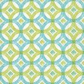 Салфетки для декупажа Вокруг, 33x33см, 3 слоя, 20шт Paper+Design 21871