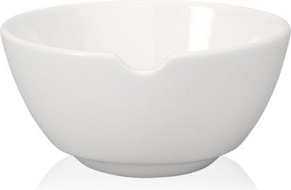 Соусник 9.5см белый Brabantia 610448