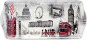 Поднос Lesser & Pavey Лондон, 39x17см LP98155