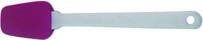 Лопатка кулинарная Regent Silicone, 24x7x4.5см 93-SI-CU-07.1
